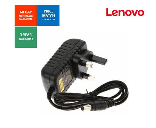 LENOVO IDEAPAD 100S-11 Power Adaptor Charger