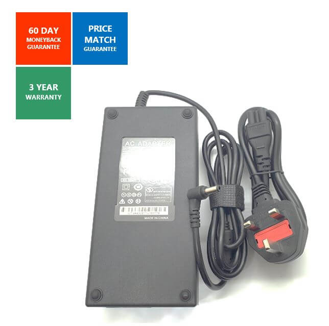 12V 12.5A 150W Power Supply AC to DC Adapter 5050 3528 LED Strip Light