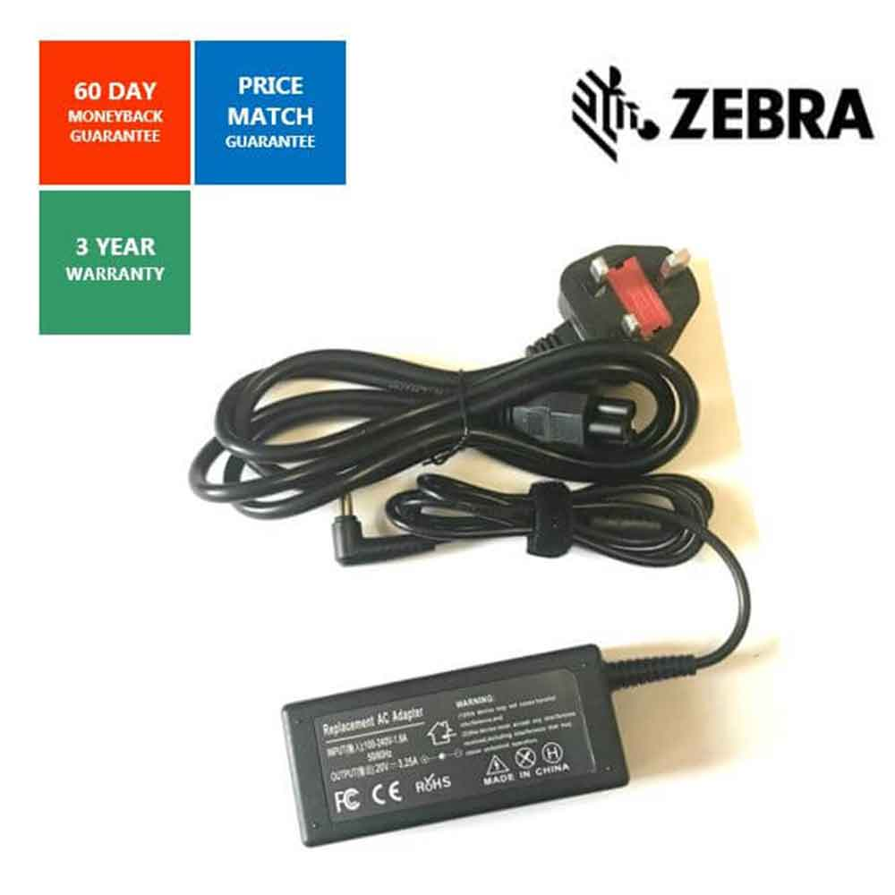 AC/DC Adapter Charger Power Cord For 4Bose Soundlink I, II, III, 17-20V Speaker